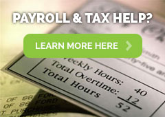 Payroll and Tax Help