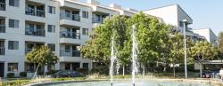 Regents Point - Senior Care Community in Irvine, California