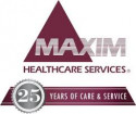 Maxim Healthcare Services-Wichita