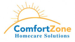 Comfort Zone - Senior Home Care Agency in Riverside, California