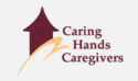 Caring Hands Caregivers