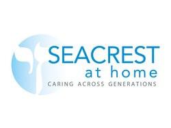Seacrest At Home