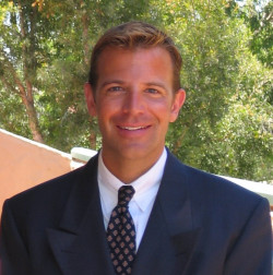 Law Offices of Michael J. Dorazio, APC - Senior Service Professional in Carlsbad, California