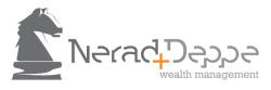 Nerad+Deppe - Senior Service Professional in San Diego, California
