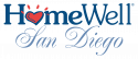 HomeWell Senior Care of San Diego