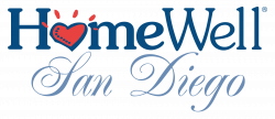 HomeWell Senior Care of San Diego
