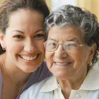 In-Home-Care-crop