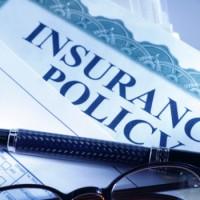 Long Term Care Insurance Providers