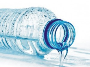 What a senior home care provider needs to know about hydration.