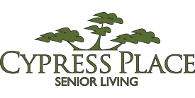 Attractive Type Of Community: Assisted Living, Residential Care Homes, Memory Care;  Address: 1220 Cypress Point Lane Ventura, California 93003; Phone:  (805)918 5078 ...